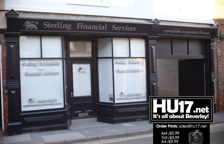 9 Flemingate Beverley, East Yorkshire HU17 0NP | 01482 863127